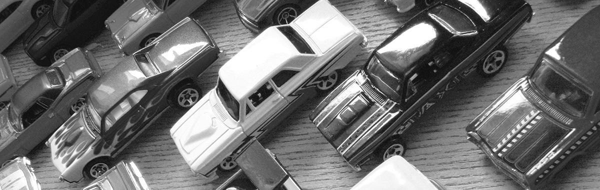 Easy2Drive Skørping Køreskole